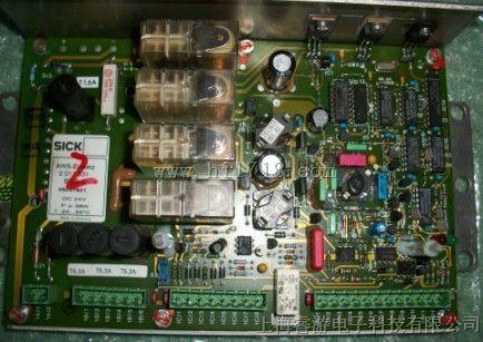 罗兰印刷机电路板维修