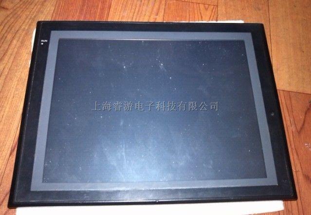 上海维修欧姆龙人机界面NSJ5-SQ01-DRM