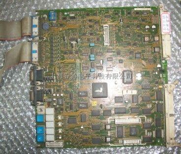 上海專業西門子直流調速裝置維修