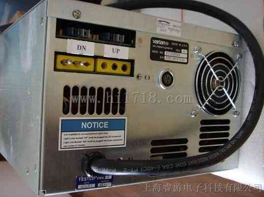 上海PECVD射频电源维修