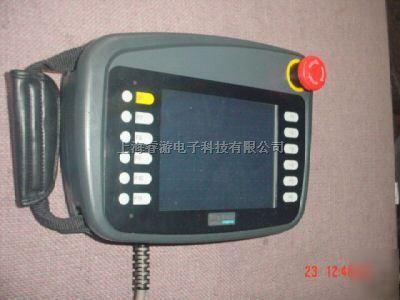 宁波普洛菲斯触摸屏GP577R-SC11维修