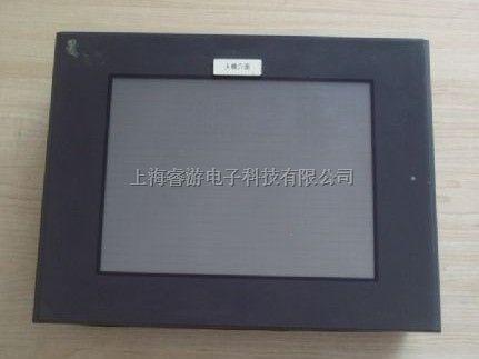 上海普洛菲斯维修 GP2500-TC41-24V黑屏维修