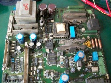 上海专业维修西门子直流装置 C98043-A1604-L2 维修二手销售