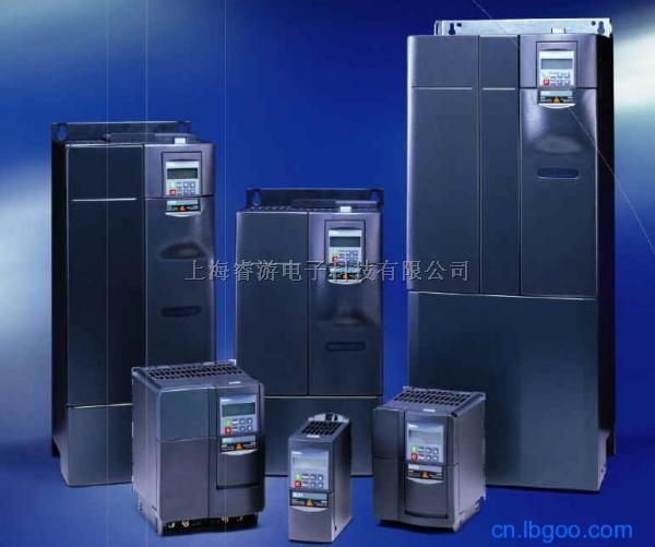 上海专业西门子6SE6420变频器维修