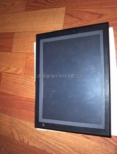 上海歐姆龍觸摸屏維修NT20S-ATT01