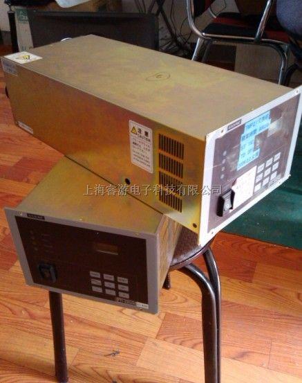 專業維修愛發科分子泵控制器