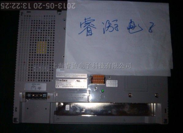 上海普洛菲斯触摸屏维修 AGP3500-S1-D24