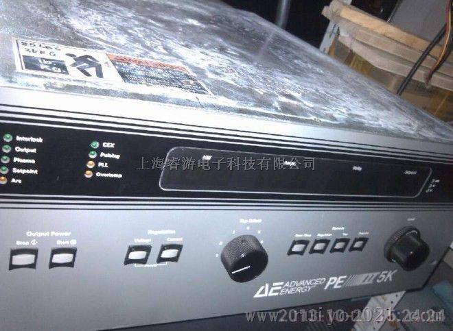 AE PEII-10K/5K中频电源维修