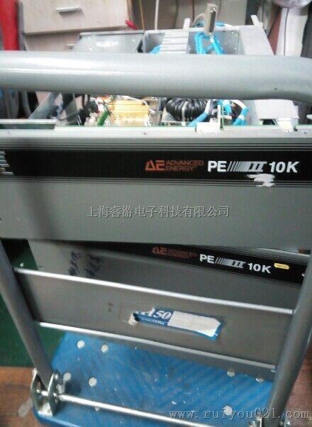 AE 射频电源维修 PEII-10K中频电源