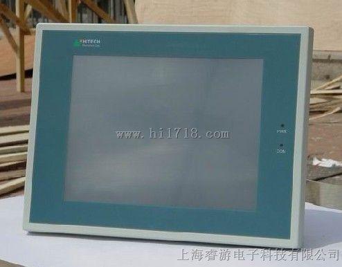 上海海泰克触摸屏维修3260系列、3760系列、6000系列