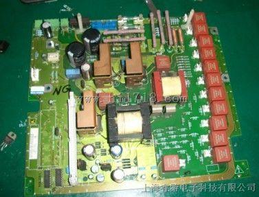 西门子6SL3130-7TE23-6AA3维修,西门子电源�?槲�