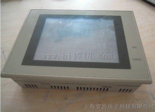 NS10-TV01B-V2 歐姆龍/OMRON人機界面維修