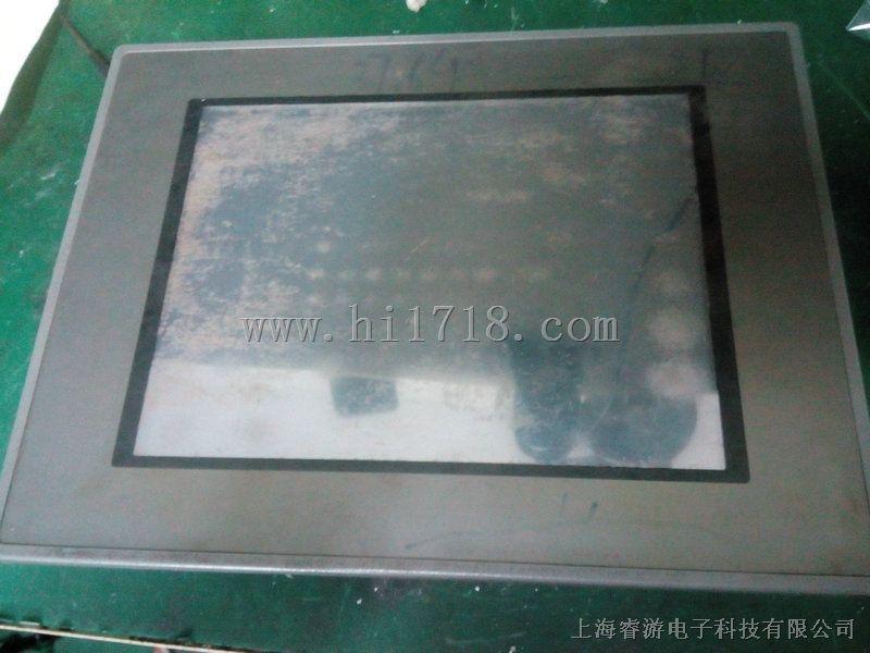 上海专业维修普洛菲斯触摸屏人机界面