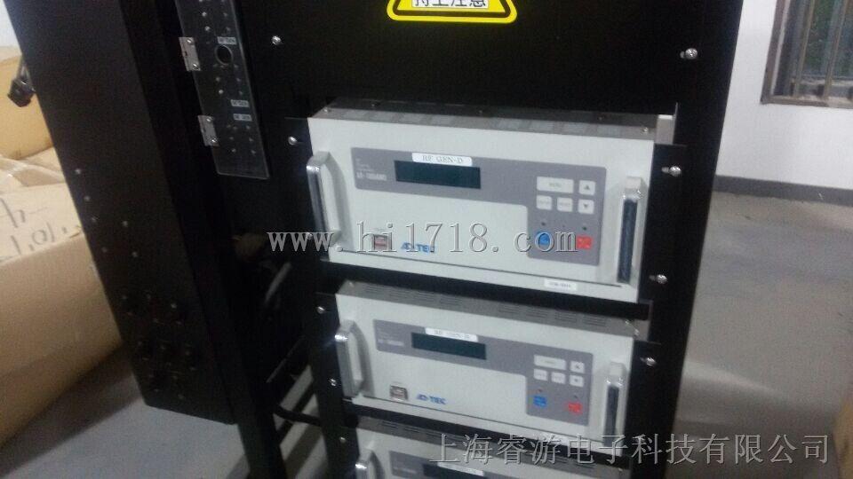 專業射頻電源維修,等離子體電源維修