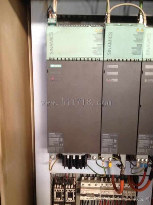 西門子電源模塊維修 西門子控制器維修