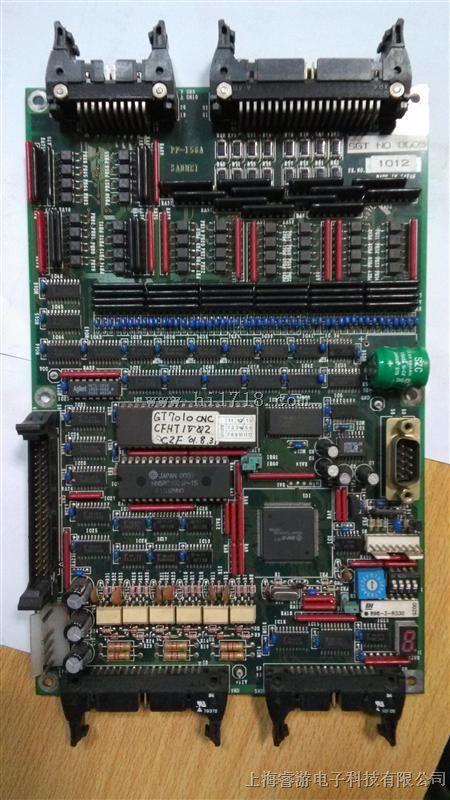 芯片级电路板维修,CPU板维修