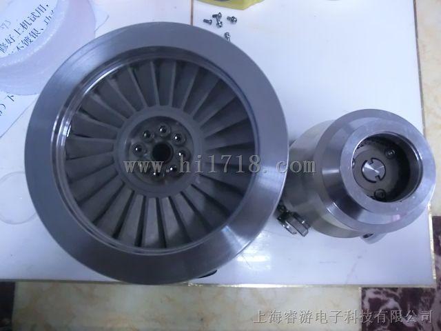 江蘇Adixen ATH1000M磁懸浮分子泵維修及保養