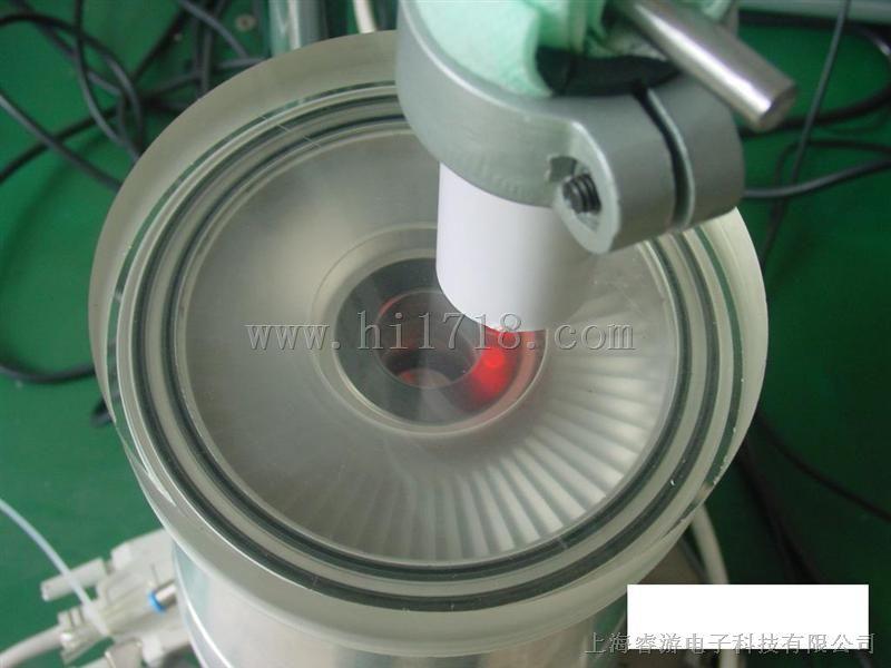 上海LEYBOLD萊寶分子泵TW701/TW700專業維修與保養