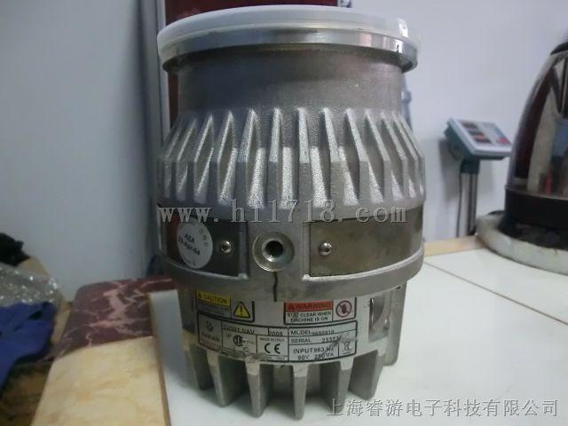 上海瓦里安Varian TV301分子泵專業維修