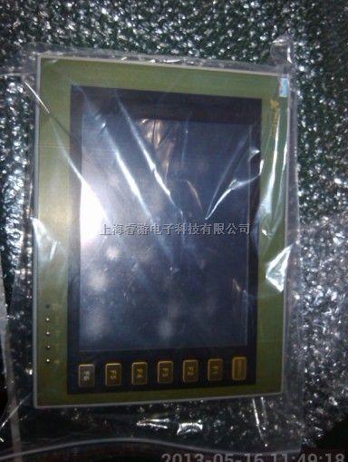 HITECH海泰克触摸屏PWS3260-DTN维修