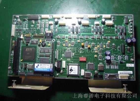 上海主板电路板维修厂家