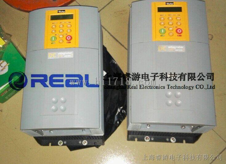 上海欧陆590直流调速器维修