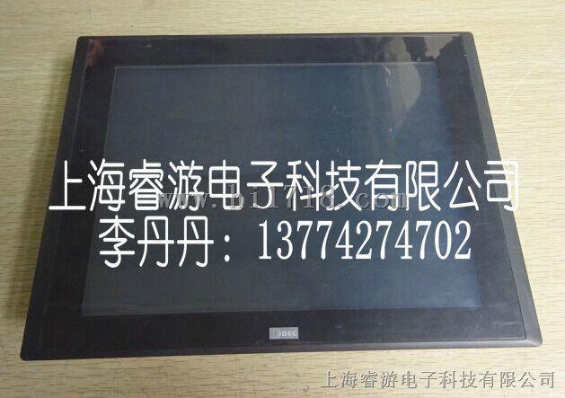 日本和泉IDEC触摸屏上海维修中心