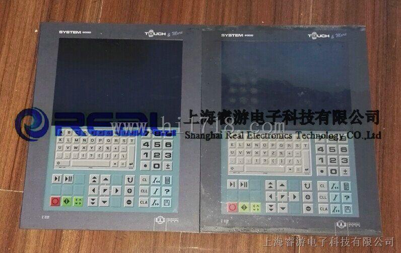 上海CYBELEC主板维修操作面板维修显示屏维修
