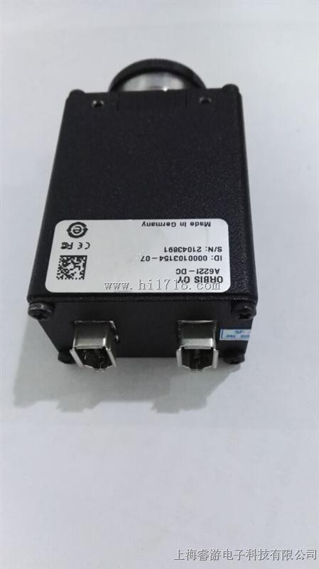 BASLER A622f-DC 相机维修 二手销售