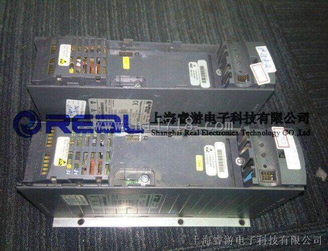 F0400、F0401、F0402、F0403电机温控或接线不良引起的故障