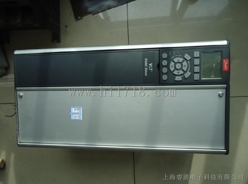 丹弗斯纺织专用变频器VLT2900 系列专业维修