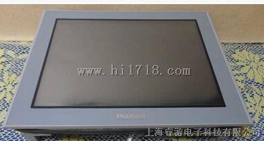 普洛菲斯GP2601-TC41-24V触摸屏修理,黑屏,触摸故障维修