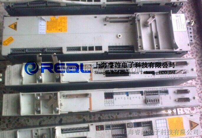西门子数控驱动器维修,西门子6SN1145