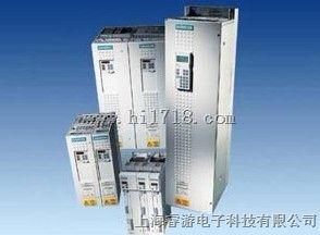 西门子驱动器维修,6SN1145-1BA02-0CA1维修、6SN1145-1BB00-0D