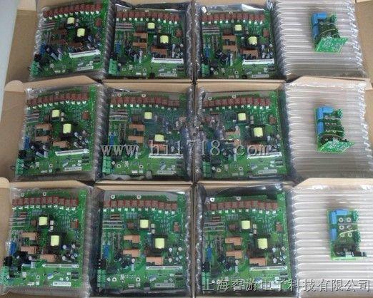 西門子6RA70勵磁板維修 C98043-A7002-L1,電源板維修