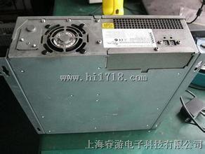 上海贝加莱触摸屏维修  贝加莱(B&R)工控机维修