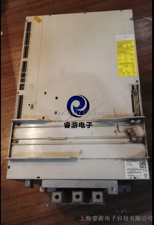 西门子6SN1145-1BA01-0DA1专业维修