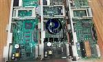 西门子驱动器6SN1123主板维修