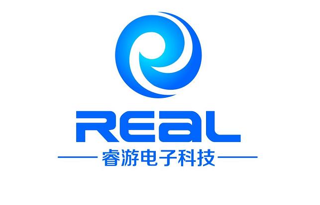 上海睿游电子科技有限公司