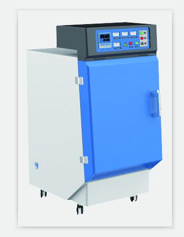 邯郸智能型箱式电阻炉优质服务
