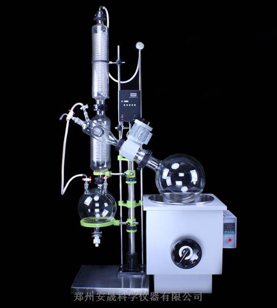 RE-5003(50)升旋转蒸发仪