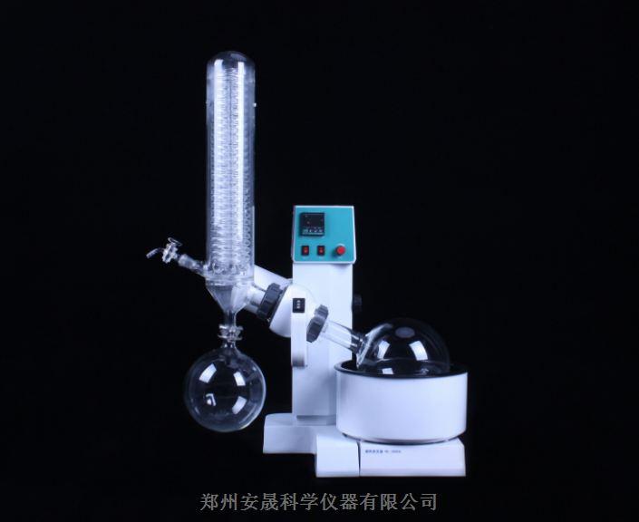 RE1002(10升)旋转蒸发器
