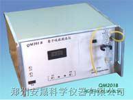 ETCG-2A智能微电脑测汞仪