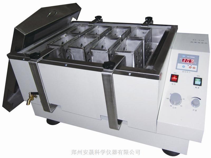 RJ-6血液熔浆机