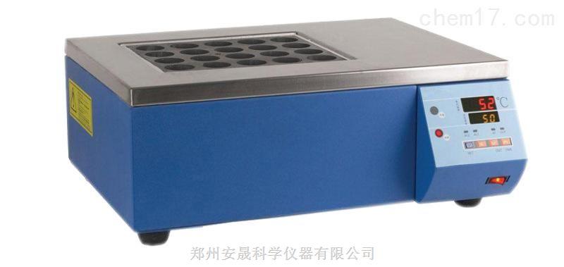 DTD-36智能石墨消解仪